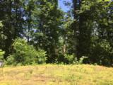 4552 Crooked Creek Way - Photo 1