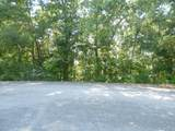Lakeview Dr, Lot 8 - Photo 2