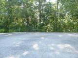 Lakeview Dr, Lot 8 - Photo 3