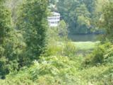 Lot 9 Lookout Drive - Photo 2