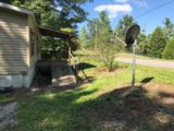 6235 Williams Creek Rd - Photo 18