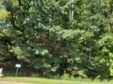 9043 Paradise View Drive - Photo 1