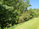 9043 Paradise View Drive - Photo 10