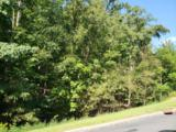 9043 Paradise View Drive - Photo 6