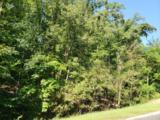 9043 Paradise View Drive - Photo 7