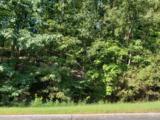 9043 Paradise View Drive - Photo 8