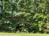 9043 Paradise View Drive - Photo 9