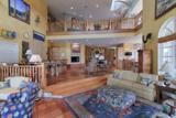 8719 Inlet Drive - Photo 6