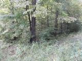 Sequoyah Lane - Photo 2