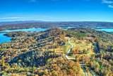 131 Highland Reserve Way - Photo 12