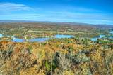 131 Highland Reserve Way - Photo 19