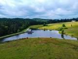 131 Highland Reserve Way - Photo 20