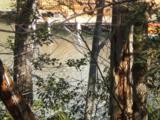 Riverbend Drive - Photo 1
