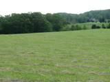1717 Long Farm Way - Photo 13