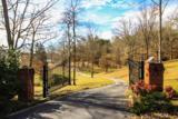 117 Remington Drive - Photo 14