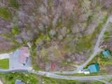 1205 Maples Manor Way - Photo 11