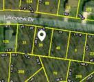 642 Lakeview Drive - Photo 1