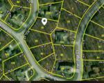 104 Pineridge Loop - Photo 1