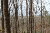 351 County - Photo 15