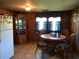 607 Tate Trotter Rd - Photo 5