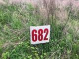 500 Grande Vista Dr. - Photo 2