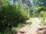 Hillard Lane - Photo 3