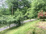 2454 Highway 25W - Photo 18