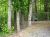 5718 Henry Town Rd - Photo 21