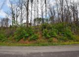 944 Chestnut Drive - Photo 8