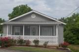 3715 Decatur Drive - Photo 2