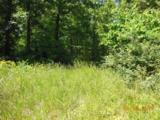 1162 Red Cloud Road Rd - Photo 4