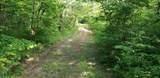 Lick Creek Rd - Photo 18