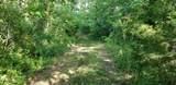Lick Creek Rd - Photo 20