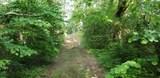 Lick Creek Rd - Photo 21