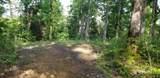 Lick Creek Rd - Photo 23