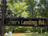 2058 Turners Landing Rd - Photo 29
