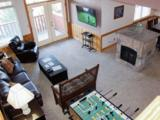 830 Golf View Blvd - Photo 1
