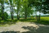 23 Cedar Hills Rd - Photo 33