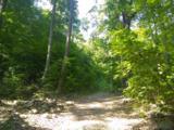 Carrs Creek Rd - Photo 17