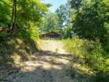 Carrs Creek Rd - Photo 4