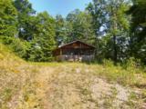 Carrs Creek Rd - Photo 5