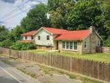 702 Tompkinsville Hwy - Photo 1