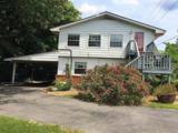 702 Tompkinsville Hwy - Photo 3