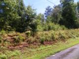 1430 Red Cedar Lane - Photo 2