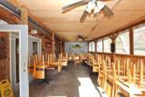 742 Thinwood Drive - Photo 11