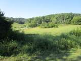 Perrin Hollow Rd - Photo 4