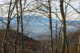 0 Alpine Drive - Photo 7