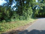 000 County Road 858 - Photo 2