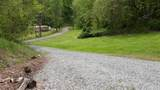148 Pumpkin Hollow Road Rd - Photo 21
