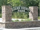 Emory Pointe Lane - Photo 10